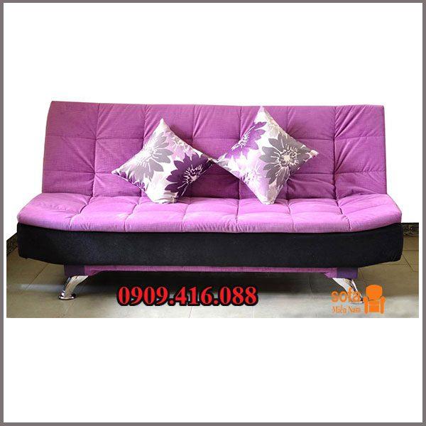 Sofa giường cao cấp giá rẻ Bình Dương – SG016