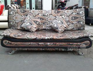 sofa giuong bat thanh ghe ngoi da nang sg010