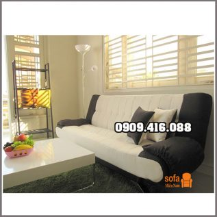 sofa-giường-giá-rẻ-tphcm-SG14