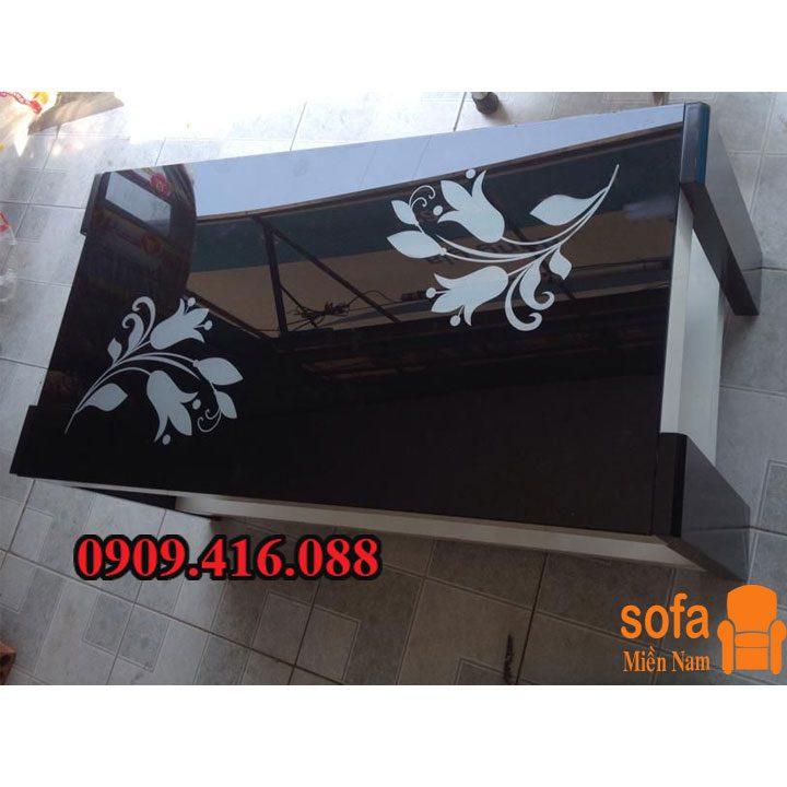 bàn sofa hiện đại giá rẻ - BS35