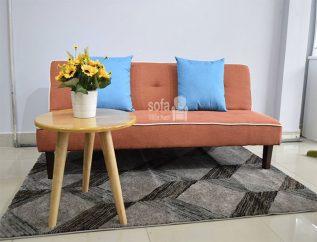 ghe sofa bed gia re cho nha chung cu sg021