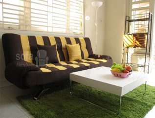 ghe-sofa-bed-gia-re-da-nang-sg043