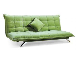 ghế sofa bed giá rẻ đa năng sg054