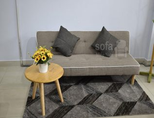 ghe sofa bed gia re tphcm sg009