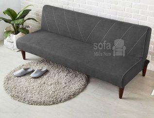 ghe sofa giuong bat thanh ghe ngoi sg029