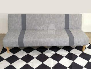 ghế sòa giường giá rẻ bật thành ghế ngồi sg052
