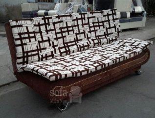 ghe sofa giuong gia re da nang 049