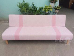ghế sofa giường giá rẻ kéo thành ghế ngồi đa năng sg050