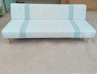 ghế sofa giường giá rẻ kéo thành ghế ngồi đa năng sg051