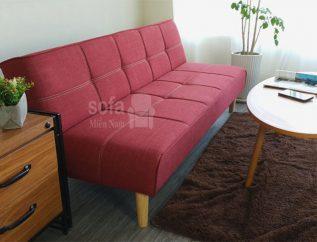 ghe-sofa-giuong-gia-re-sg042