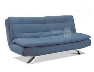 ghe-sofa-giuong-gia-re-sg046