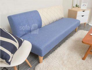 sofa-bat-thanh-ghe-keo-thanh-giuong-sg039