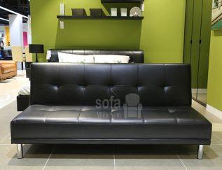 sofa bed gia re da cong nghiep sg034