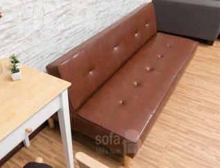 sofa bed gia re da nhap khau sg026