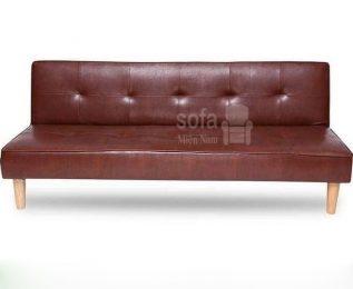 sofa bed gia re da nhap khau