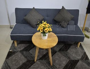 sofa bed gia re tphcm sg007