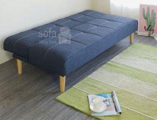 sofa-giuong-bat-thanh-ghe-ngoi-vai-bo-sg028-a