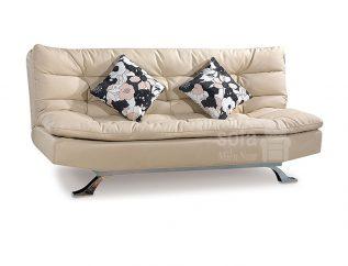 sofa-giuong-gia-re-da-han-quoc-nhap-khau-sg047