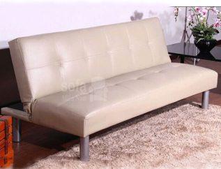 sofa giuong gia re da nhap khau sg025