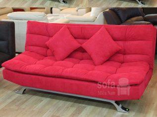 sofa giuong keo thanh ghe ngoi