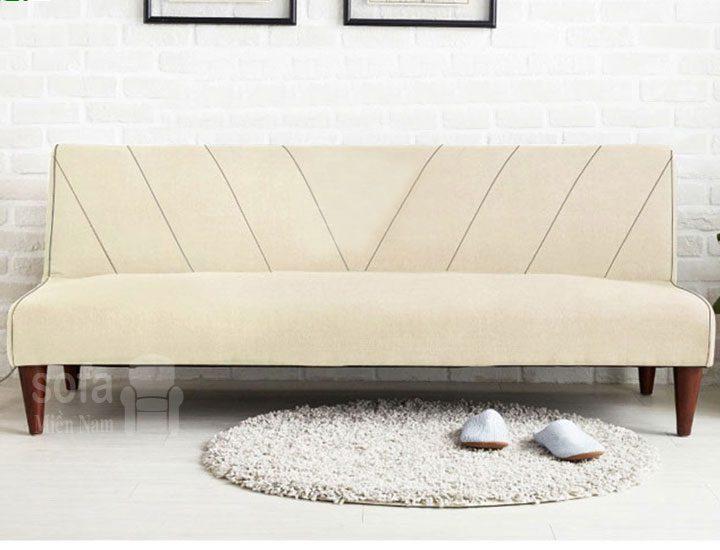 sofa vừa làm ghế vừa là giường ngủ sg053