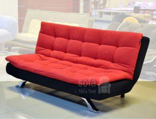 sofa vua lam ghe vua lam giuong ngu sg002
