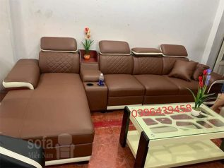 ghe-sofa-da-han-quoc-lung-soc-sd0011