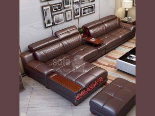 ghe-sofa-da-han-quoc-nhap-khau-gia-re-sd0020b