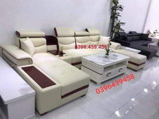 ghe-sofa-da-han-quoc-nhap-khau-gia-re-sd0024