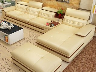 ghe-sofa-da-han-quoc-nhap-khau-sd0019