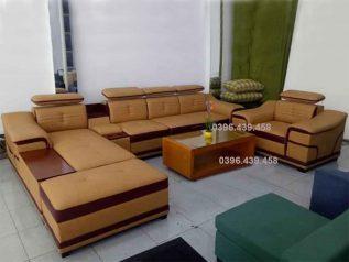ghe-sofa-da-nhap-khau-dau-bat-gia-re-sd0018