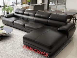 ghe-sofa-da-nhap-khau-han-quoc-gia-re-sd0027